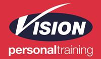 logo-vision-pt-small