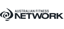 logo-au-fitness-network