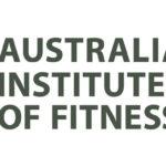 logo-australian-fitness-institute