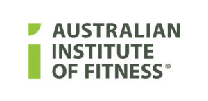 logo-australian-fitness-institute