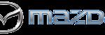 logo-mazda-small