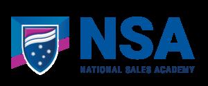 Sales Training, Sales Courses, Sales Workshops Sydney