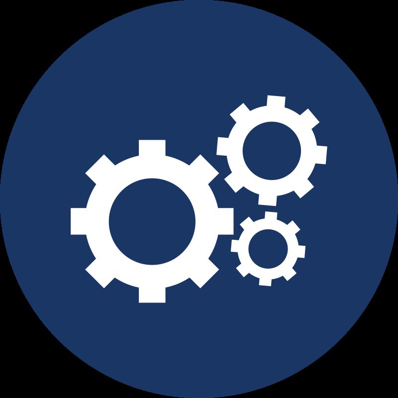 SALES-AUTHORITY-IMPLEMENTATION-PROGRAM-Blue